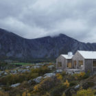 Vega Cottage by Kolman Boye Architects (4)