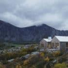 Vega Cottage by Kolman Boye Architects (4)