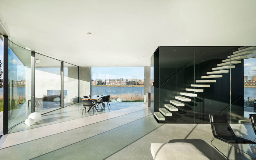 Villa Kavel 1 by Studioninedots (4)