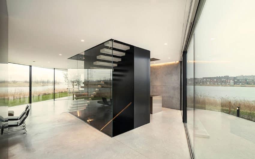 Villa Kavel 1 by Studioninedots (5)