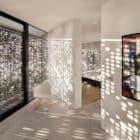 Villa Kavel 1 by Studioninedots (10)