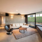 Villa Kavel 1 by Studioninedots (12)