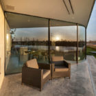Villa Kavel 1 by Studioninedots (13)