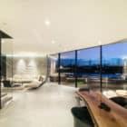 Villa Kavel 1 by Studioninedots (14)