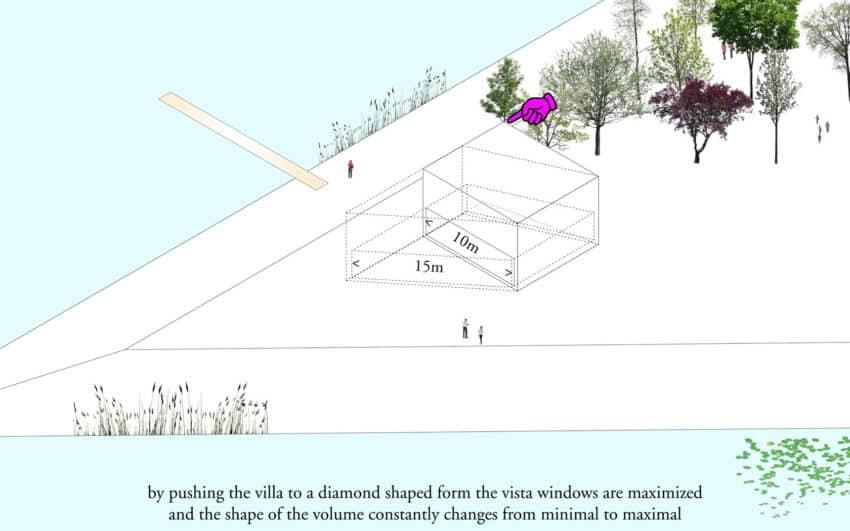 Villa Kavel 1 by Studioninedots (20)
