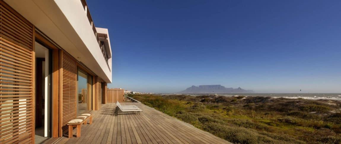 Waters Edge Beach House by COA (2)