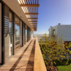 Waters Edge Beach House by COA (3)