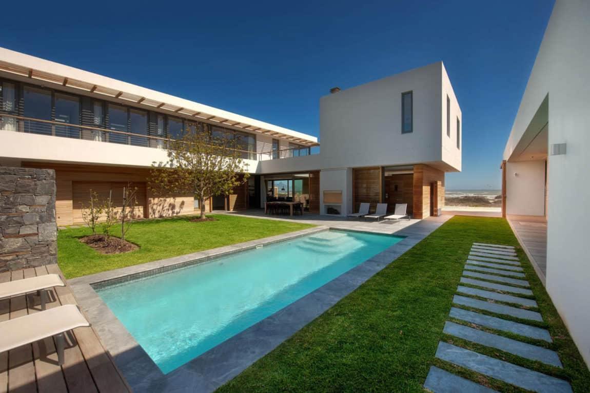 Waters Edge Beach House by COA (4)