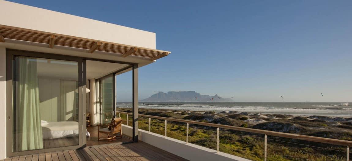 Waters Edge Beach House by COA (6)