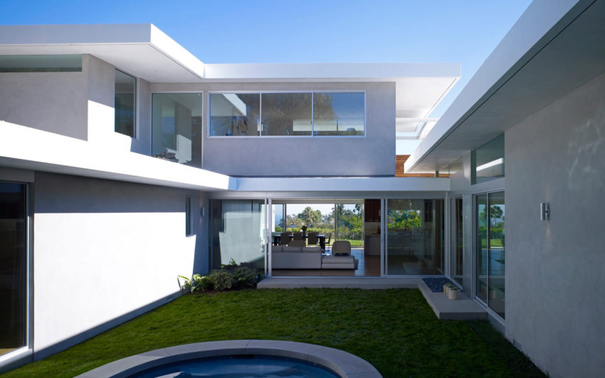 Westridge by Montalba Architects (2)