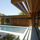 Westridge by Montalba Architects (3)