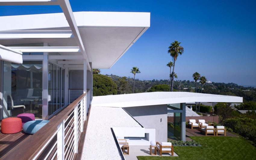 Westridge by Montalba Architects (4)