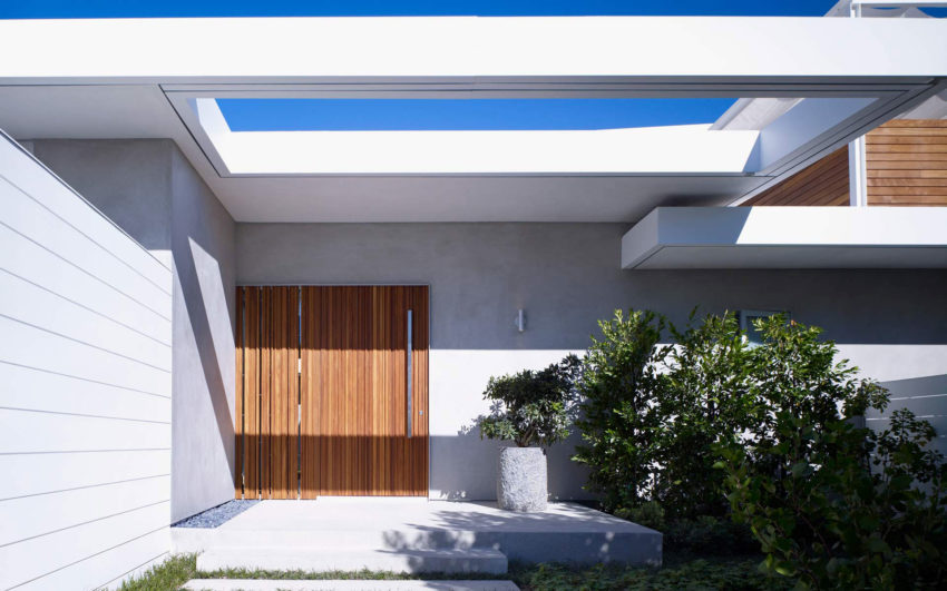 Westridge by Montalba Architects (6)