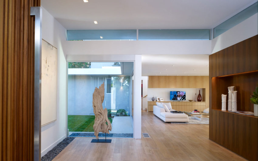 Westridge by Montalba Architects (7)
