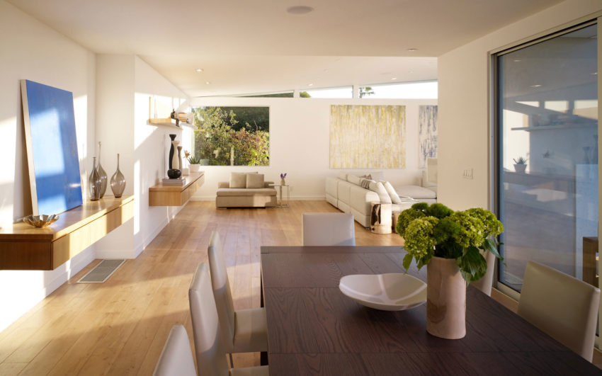 Westridge by Montalba Architects (11)