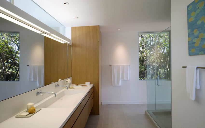 Westridge by Montalba Architects (13)
