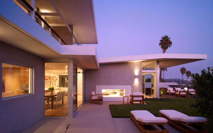 Westridge by Montalba Architects (14)