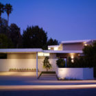 Westridge by Montalba Architects (16)