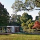 Wirra Willa Pavilion by Matthew Woodward Architecture (3)