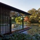 Wirra Willa Pavilion by Matthew Woodward Architecture (5)