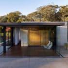 Wirra Willa Pavilion by Matthew Woodward Architecture (6)