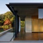 Wirra Willa Pavilion by Matthew Woodward Architecture (7)