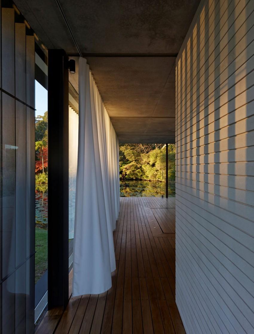 Wirra Willa Pavilion by Matthew Woodward Architecture (8)
