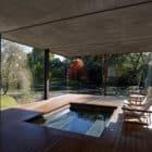 Wirra Willa Pavilion by Matthew Woodward Architecture (10)