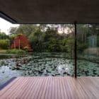 Wirra Willa Pavilion by Matthew Woodward Architecture (12)