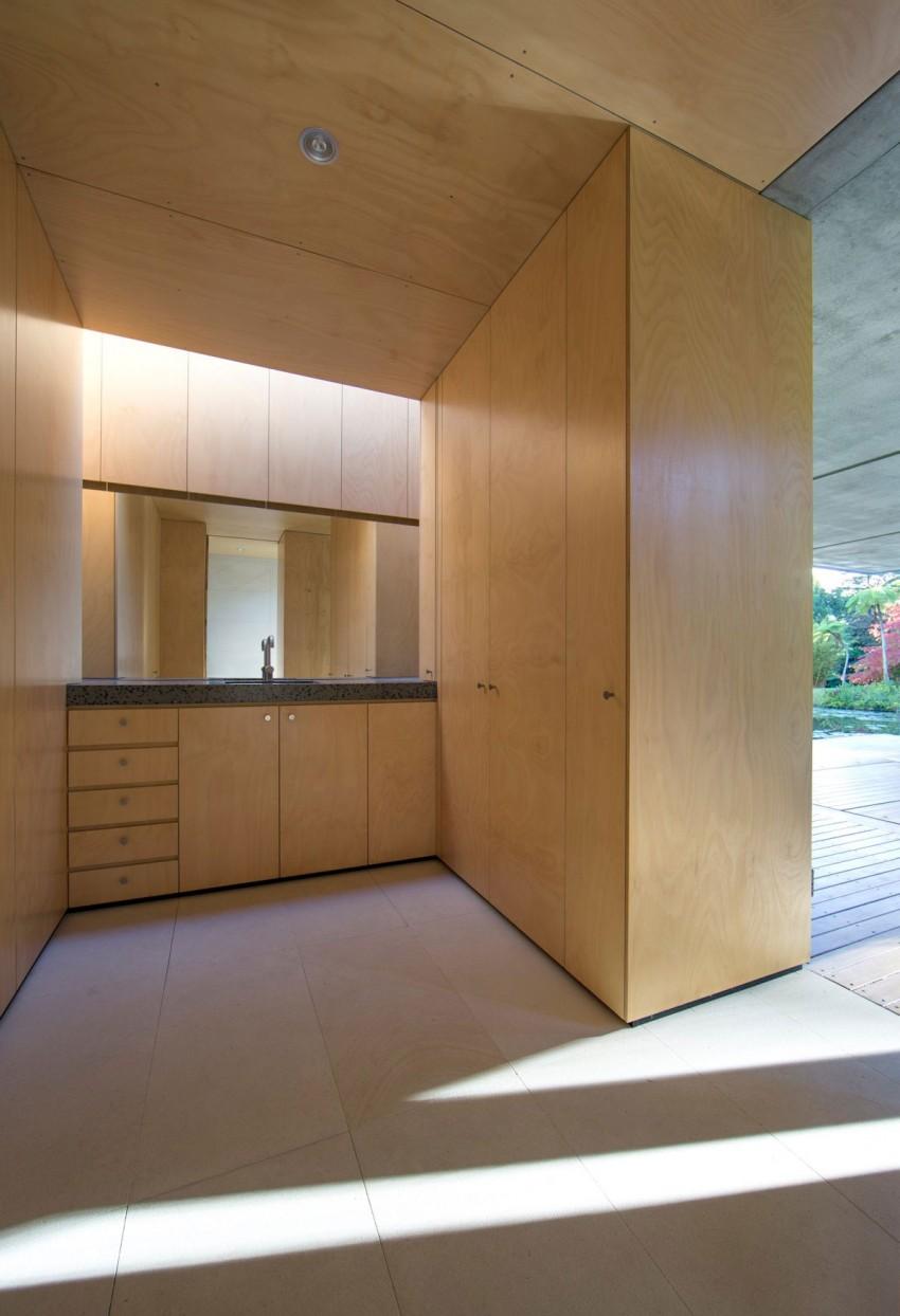 Wirra Willa Pavilion by Matthew Woodward Architecture (13)