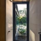 Wirra Willa Pavilion by Matthew Woodward Architecture (14)