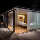 Wirra Willa Pavilion by Matthew Woodward Architecture (16)