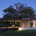 Wirra Willa Pavilion by Matthew Woodward Architecture (17)