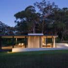 Wirra Willa Pavilion by Matthew Woodward Architecture (18)
