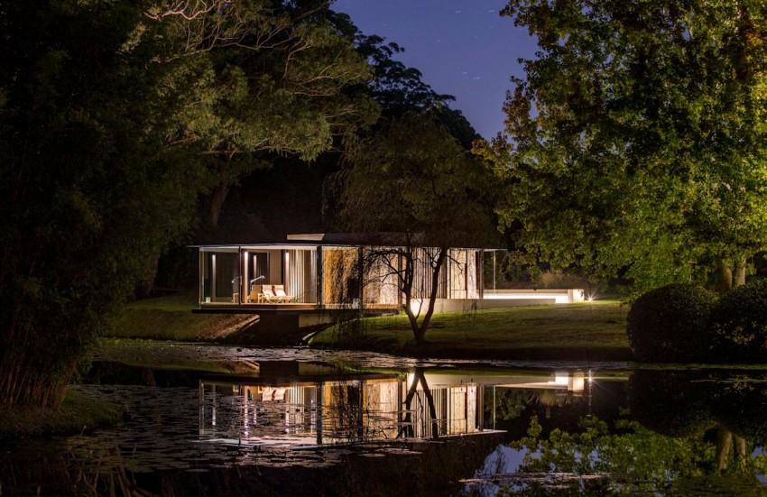 Wirra Willa Pavilion by Matthew Woodward Architecture (19)