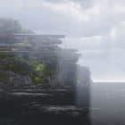 Xálima Island House by Martin Ferrero Architecture (2)
