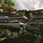 Xálima Island House by Martin Ferrero Architecture (6)