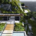 Xálima Island House by Martin Ferrero Architecture (7)