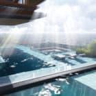 Xálima Island House by Martin Ferrero Architecture (8)