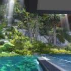 Xálima Island House by Martin Ferrero Architecture (9)