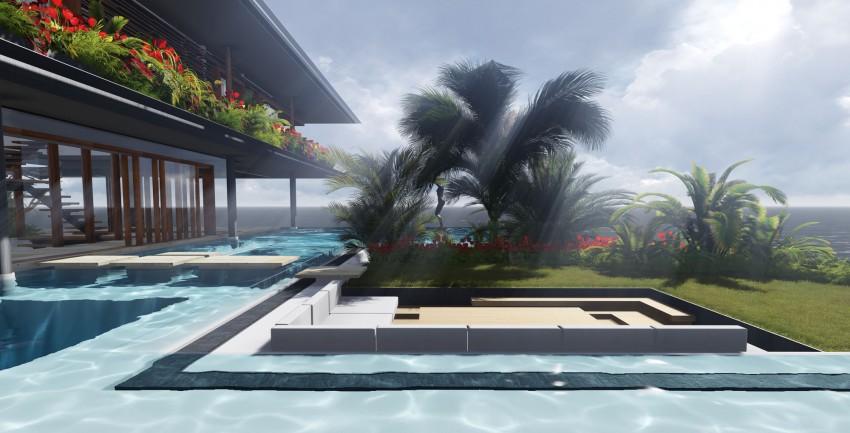 Xálima Island House by Martin Ferrero Architecture (10)