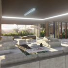 Xálima Island House by Martin Ferrero Architecture (13)