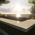 Xálima Island House by Martin Ferrero Architecture (15)