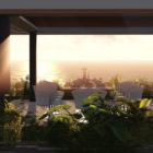 Xálima Island House by Martin Ferrero Architecture (16)