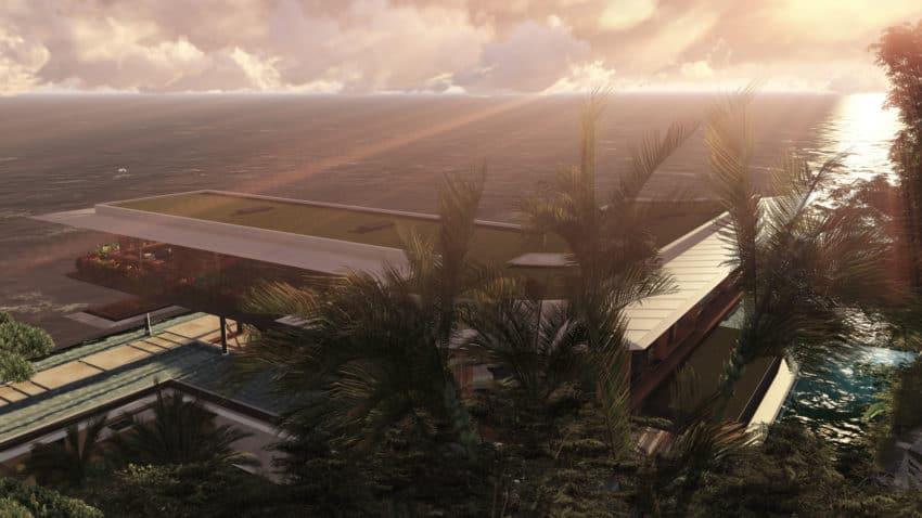 Xálima Island House by Martin Ferrero Architecture (17)