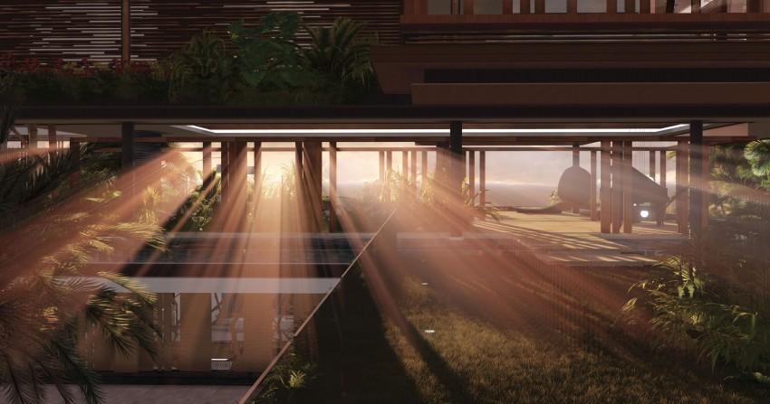 Xálima Island House by Martin Ferrero Architecture (18)