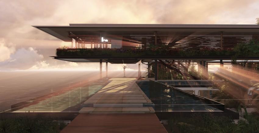 Xálima Island House by Martin Ferrero Architecture (20)