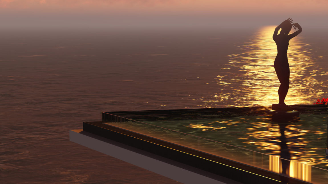 Xálima Island House by Martin Ferrero Architecture (21)