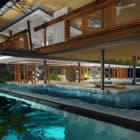 Xálima Island House by Martin Ferrero Architecture (23)