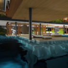 Xálima Island House by Martin Ferrero Architecture (24)